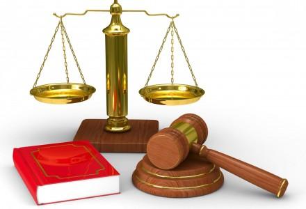 Адвокату бюро удалось доказать в суде, что Клиент бюро исполнил свои обязательства