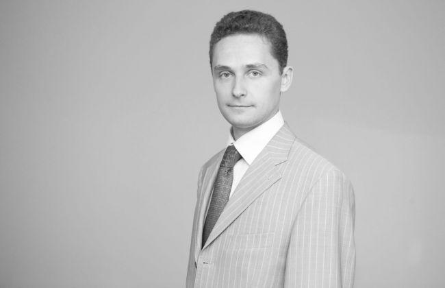 Valentin O. Bytensky