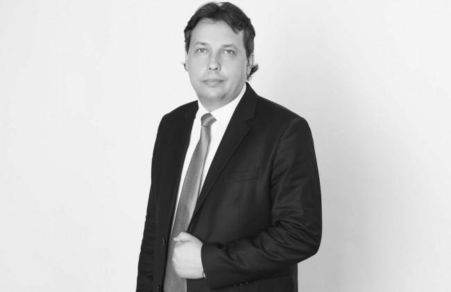 Rafkat R. Bikulov