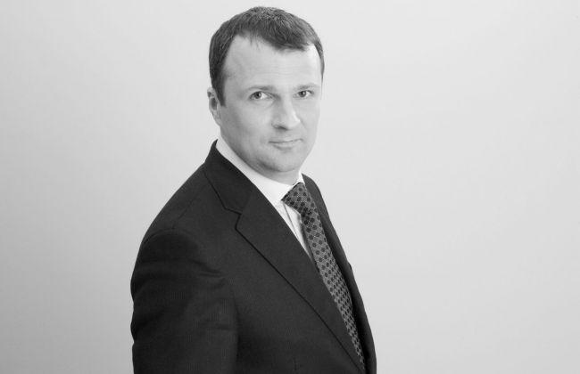 Sergei A. Koronets