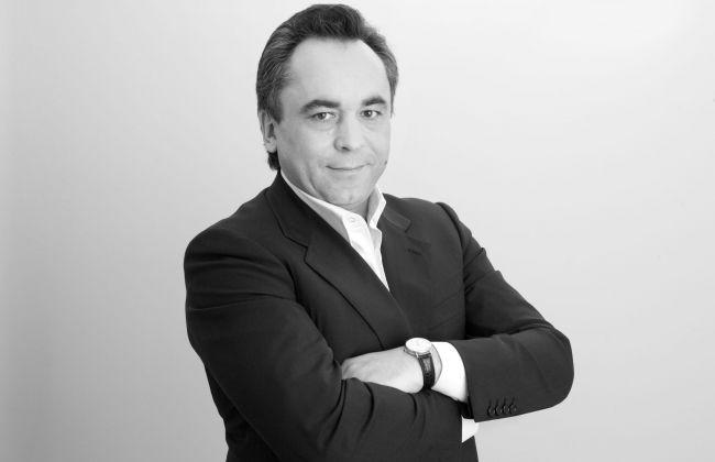 Vladimir N. Sergeev