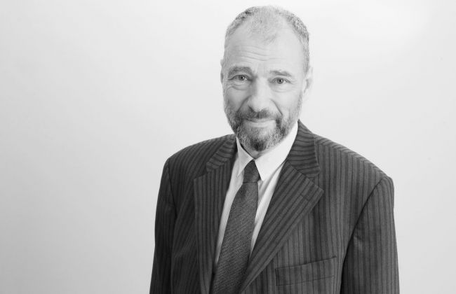 Andrei V. Rakhmilovich