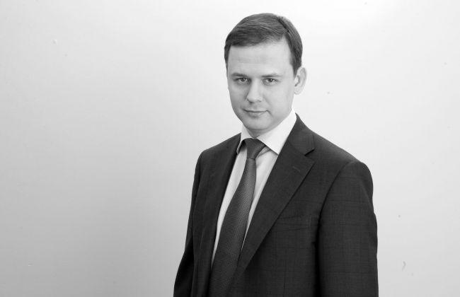 Denis T. Simachev