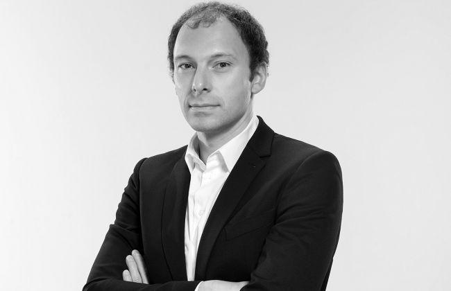 Dmitry V. Yampolskiy