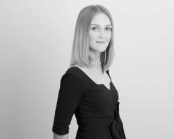 Vasilina A.Lantratova