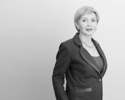 Alisa A. Turova