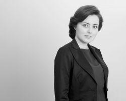 Anna V. Ivanova